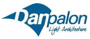 Danpalon Logo