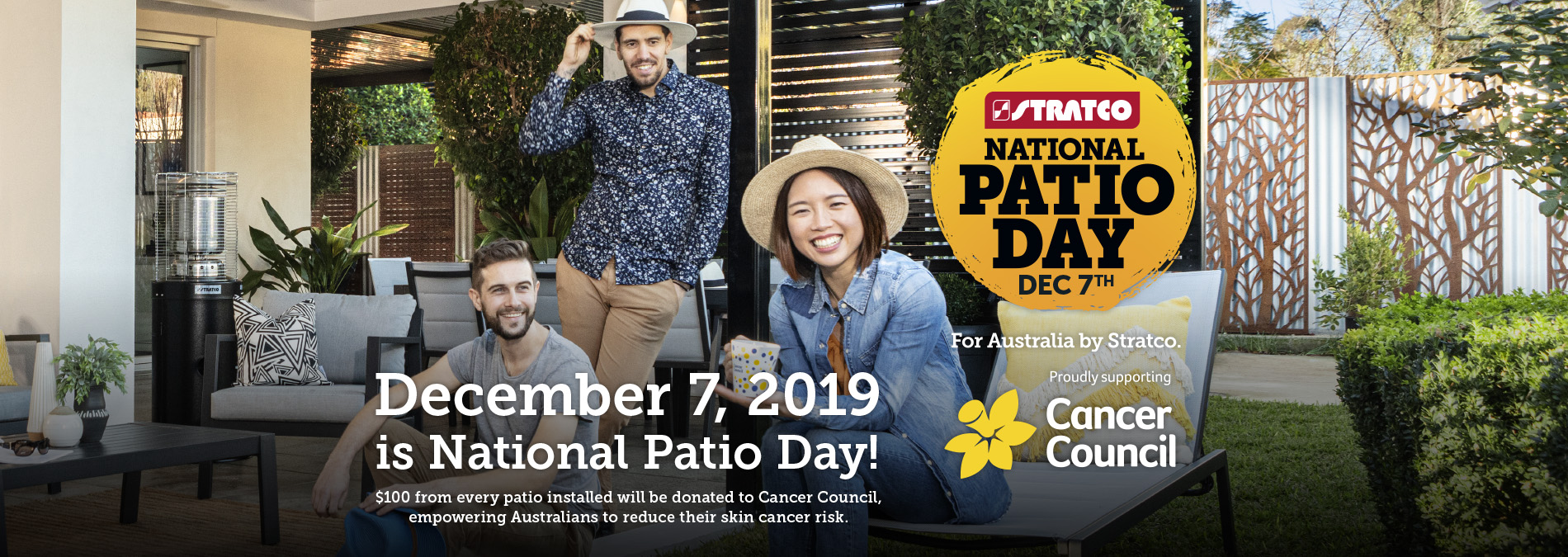Rectangle-ad-stratco-national-patio-day